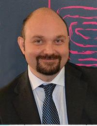 Marco Vanni