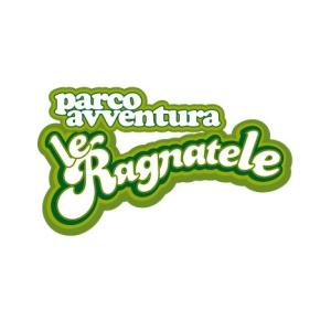 Ragnatele_logo