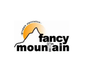 fancy mountain