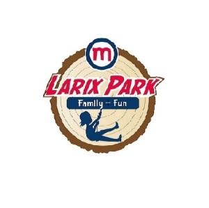 larix-park