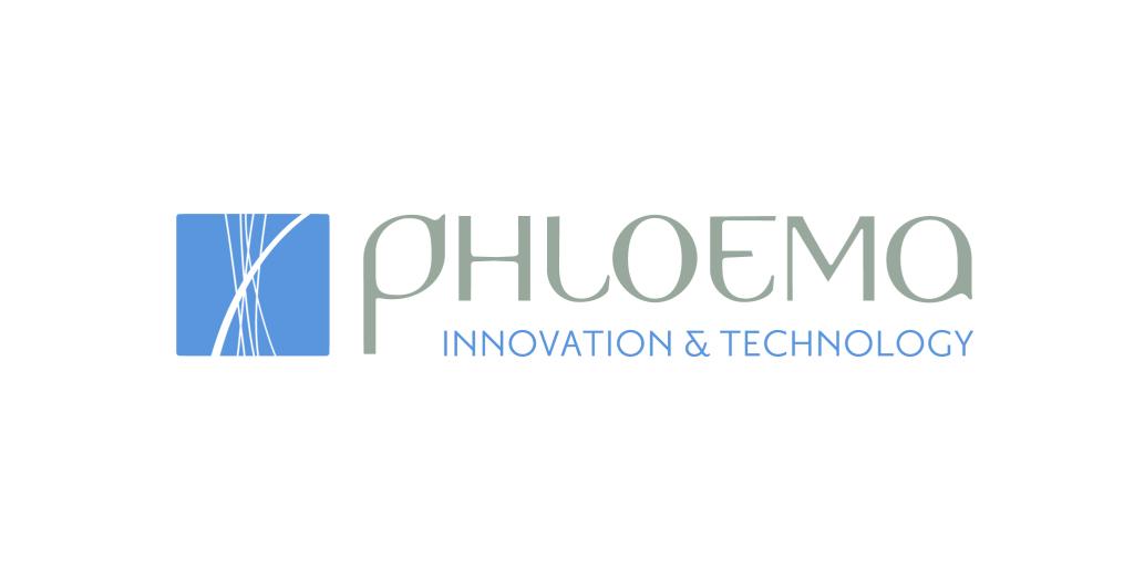 Visita il nostro nuovo sito : http://www.phloema.com/