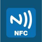 Approfondimento_NFC