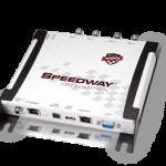speedway-main