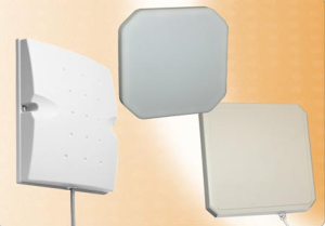 Antennas-S8658PR