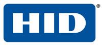 HID_logo_200