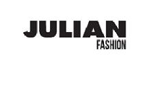 Julian logo
