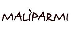 block_image_logo_maliparmi