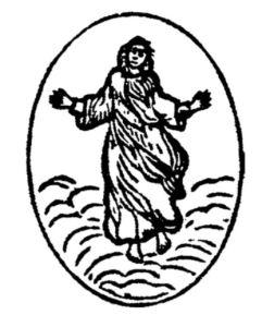 Fabbriceria Cattedrale di Parma