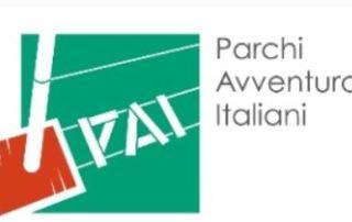 logo PAI